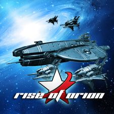 Rise of Orion
