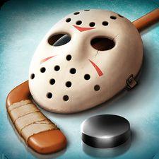 hockey mvp взлом