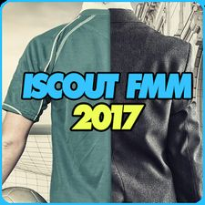 iScout FMM 2017