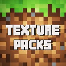 Texture Packs for Minecraft PE