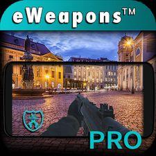 скачать на андроид симулятор оружие камера 3d - фото 9