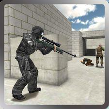 скачать игру пистолет удар войны стрелять - фото 2