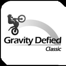 ?Gravity Defied Classic