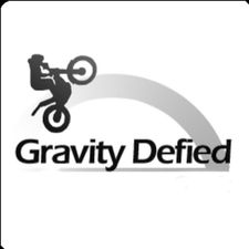 ?Gravity Defied