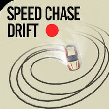 Speed Chase Drift