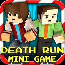 Death Run : Mini Game