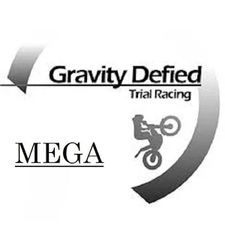 МЕГА - Gravity Defied Classic