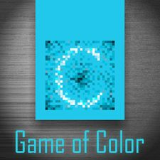 Game Of Color