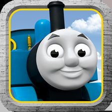Thomas & Friends: Lift & Haul