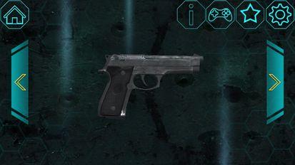 скачать на андроид симулятор оружие камера 3d - фото 6