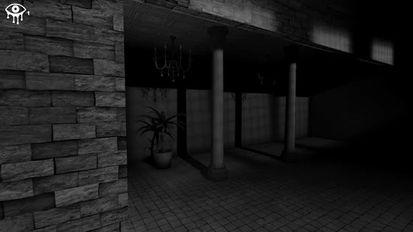 скачать игру глаза привидениями - фото 3