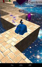 бегущая принцесса скачать игру - фото 10
