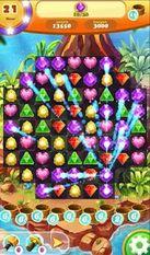 Скачать Игру Драгоценные Камни На Андроид - фото 7