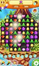 Скачать Игру Драгоценные Камни На Андроид - фото 8