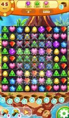 Скачать Игру Драгоценные Камни На Андроид - фото 10