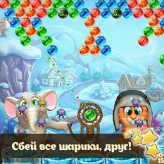 Планета игровые бесплатно играть золотая автоматы