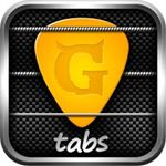 Ultimate Guitar Tabs & Chords на Андроид - Табы и аккорды для гитары