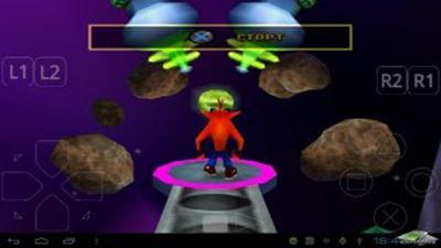Скачать Игры На Эмулятор Для Андроид Сонни Сони Плайстейшескачать Игры На Эмулятор Для Андроид Сони Плайстейшен 1