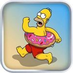 Взломанные The Simpsons™: Tapped Out на Андроид - Принимайте участие в жизн ...