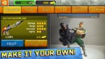Respawnables на Андроид - Весело бегай, стреляй и побеждай