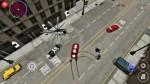 GTA: Chinatown Wars на Андроид - Установи свои порядки