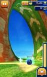 Sonic Dash на Андроид - Кто тут самый быстрый?