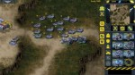 Redsun RTS на Андроид - Строй, атакуй и побеждай