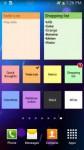 Цветной блокнот ColorNote на Андроид - Все ваши заметки всегда под рукой