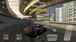 Взломанная Real Drift Car Racing на Андроид - Покажи свое мастерство заноса