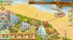 Взломанный Paradise Island на Андроид - Ваш собственный маленький райский остров