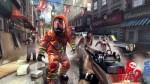 Взломанный Dead Trigger 2 на Андроид - Построй новое будещее