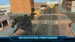 Взломанные Transformers: Battle Game на Андроид - Знаменитые трансформеры на мобильный