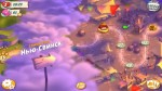 Взломанные Angry Birds 2 на Андроид - Мод Злые Птицы 2 на кристаллы