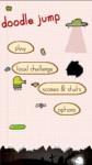 Взломанный Doodle Jump на Андроид - Мод Дудл Джамп много денег