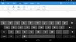 WPS Office PDF на Андроид - Комфортная работа с документами
