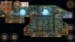 Взломанная Dodo Master на Андроид - Полная версия Додо Мастер
