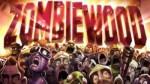 Взломанная Zombiewood на Андроид - Мод Зомбивуд много денег