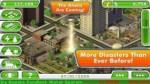 Взломанная Sim City Deluxe на Андроид - Сим Сити Делюкс одним файлом без кеша