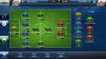 Взломанный PES Club Manager на Андроид - Клубный Менеджер онлайн версия