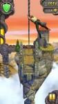 Temple Run 2 на Андроид - Мод Побег из Храма 2