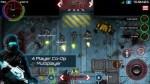Взломанная SAS: Zombie Assault 4 на Андроид - Уничтожай Зомби 4 мод много денег