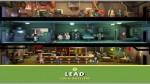 Взломанный Fallout Shelter на Андроид - Версия Фоллаут Шелтер много всего