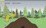 Взломанная Carry Over The Hill 2 на Андроид - Полная версия Перекати Холм 2