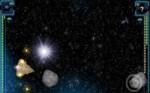 Взломанный Event Horizon на Андроид - Полная версия Горизонт Событий
