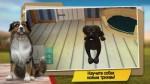 Взломанная Dog Hotel на Андроид - Собачий Отель полная версия