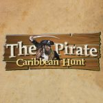 Взломанная The Pirate: Caribbean Hunt на Андроид - Мод Пираты Карибского Мо ...