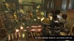 Взломанный Warhammer 40000: Freeblade на Андроид - Мод Вархаммер 40к на золото и все открыто