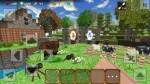 Взломанный SimpleCraft 2 на Андроид - Новая версия МайнКрафт 2