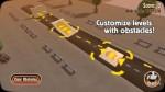 Взломанная Turbo Dismount на Андроид - Мод Полное Разрушение много денег