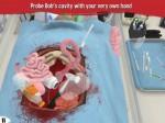 Взломанная Surgery Simulator на Андроид - Мод Симулятор Хирурга все открыто